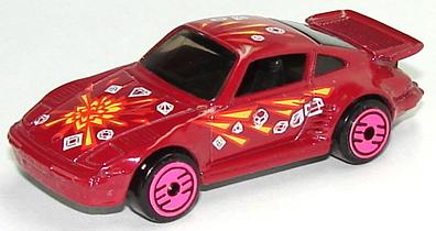 File:Porsche 930 RedRev.JPG