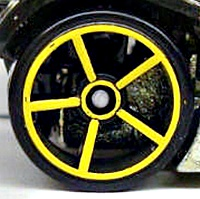 File:Wheels AGENTAIR 1.jpg