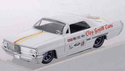 File:'62 Pontiac Bonneville 4 thumb.jpg