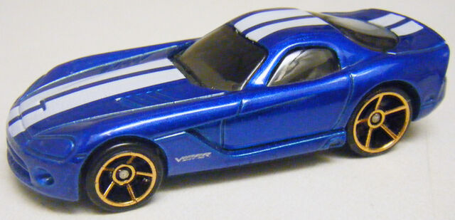 File:06 Viper - 06FE-BlueFTE.jpg