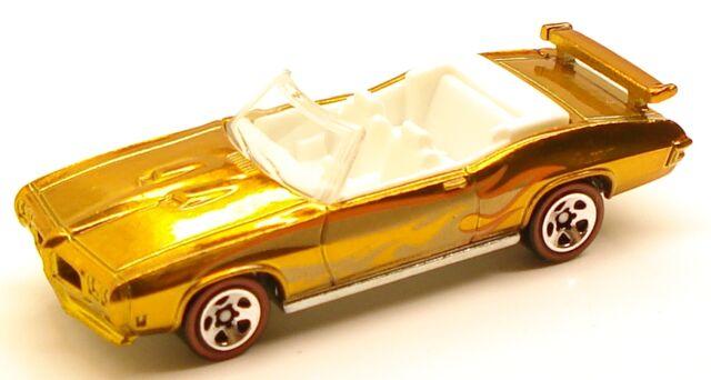File:70gto classic yellow.JPG