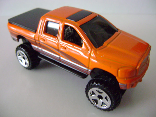 File:Dodgeram.orange.jpg