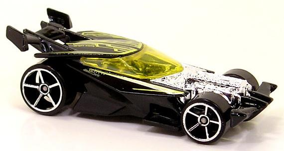 File:Drift King - 08 Reg TH.jpg