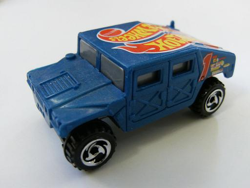 File:HW Humvee Blue Race Team Wide.jpg