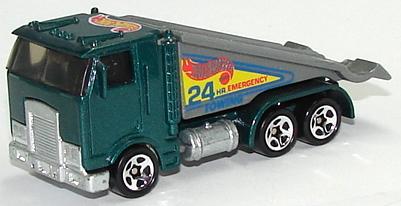 File:Ramp Truck DkGrn.JPG
