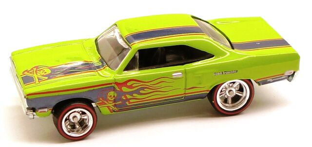 File:RoadRunner WG Green.JPG