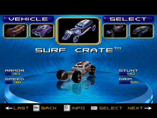 File:Surf Crate VX 2.JPG