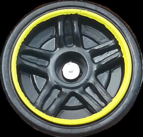 File:Yellow & Black PR5.png