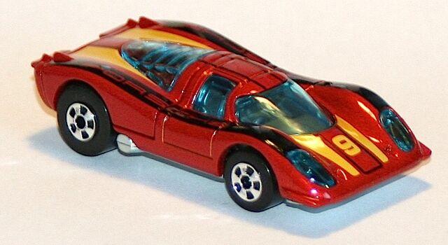 File:2011TheHotOnes-Porsche917.jpg