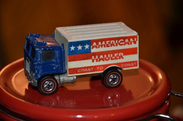 File:American Hauler.JPG