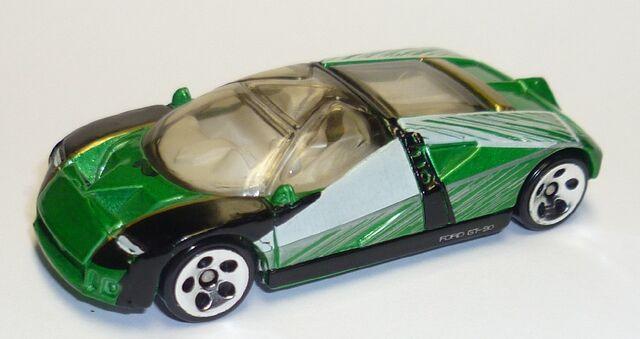 File:Ford GT-90..jpg