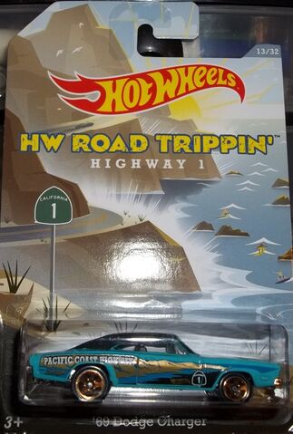 File:HW-'69 Dodge Charger.jpg