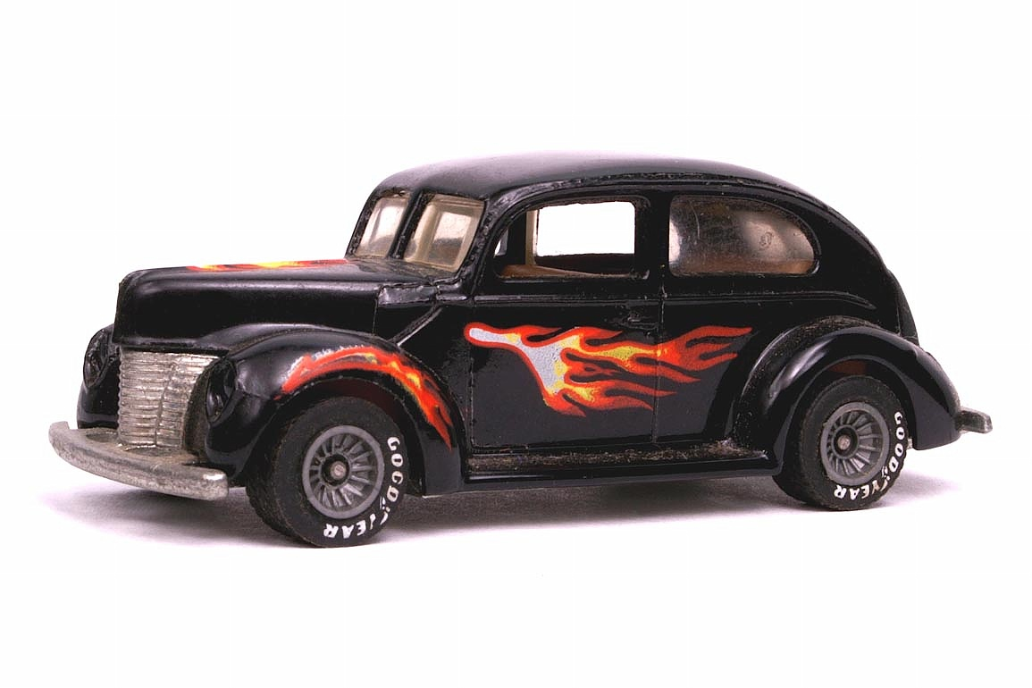 39 40 39 s ford 2 door hot wheels wiki fandom powered by wikia. Black Bedroom Furniture Sets. Home Design Ideas