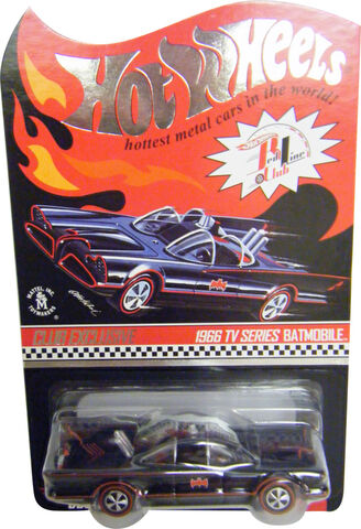 File:08 sELECTIONS 66 Batmobile - Carded.jpg