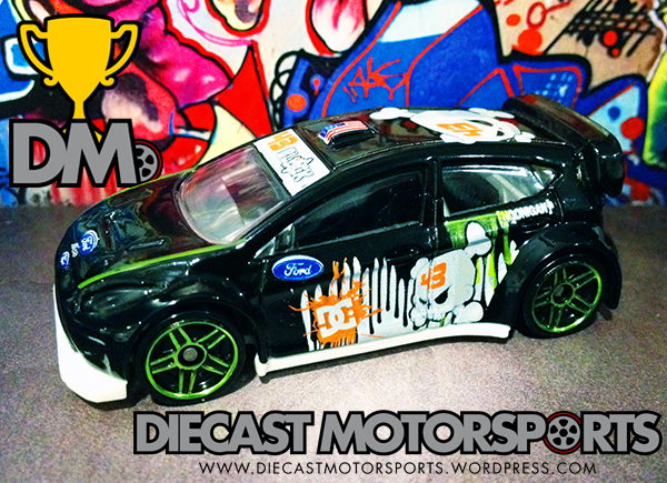 File:11 Ford Fiesta.jpg