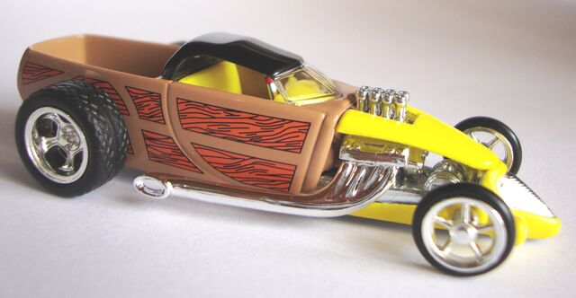 File:Custom Woody Pickup (Limited Edition).JPG