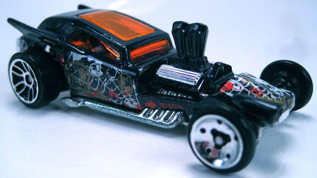 File:Fangula 2012 Super Speeders.JPG