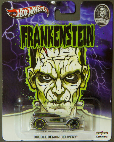 File:2013 Universal Monsters - Frankenstein (a).jpg
