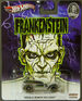 2013 Universal Monsters - Frankenstein (a)