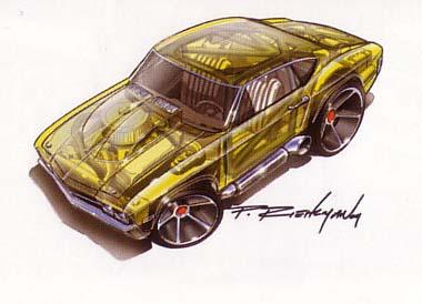 File:69 Chevelle XRay PhiR.jpg