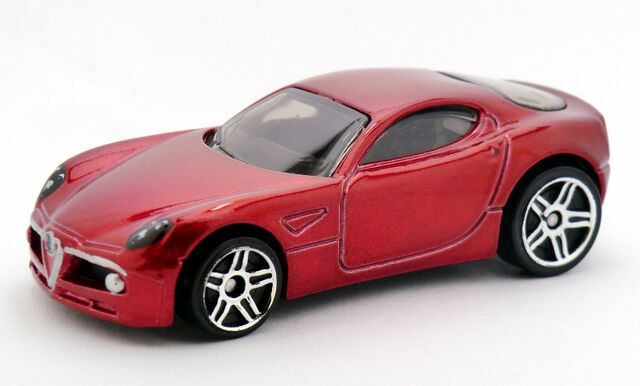 File:Alfa Romeo 8C-2014 029 Dark Red.jpg