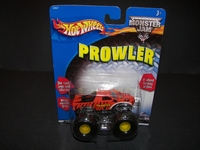 SM-2001 Prowler (1)