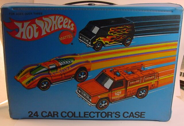 File:1976 24 collectors case.jpg