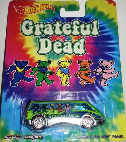 File:2014-Grateful Dead-Dream Van XGW Panel.jpg
