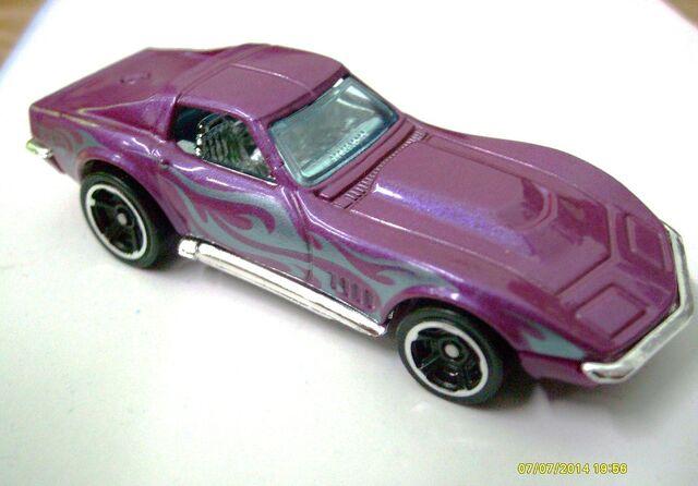 File:69 corvette 2014.JPG