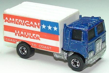 File:American Hauler BWR.JPG