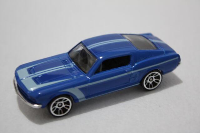 File:Mustang ´67.JPG
