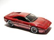 Ferrari 288 GTO 03