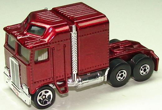 File:Thunder Roller RedL.JPG