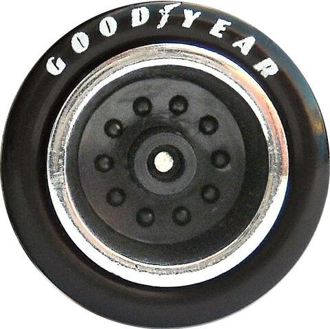 File:HW Drag Wheel.jpg