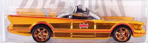 File:Hw 1966 batmobile 2012 X0575 side 01 convention gold.jpg