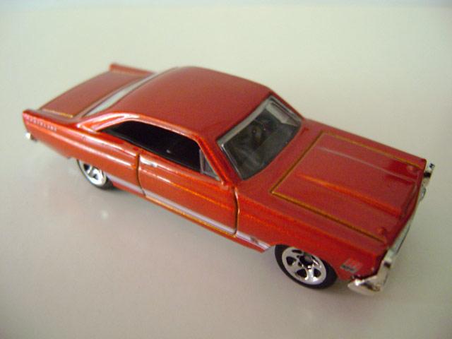 File:Fordfairlane.jpg