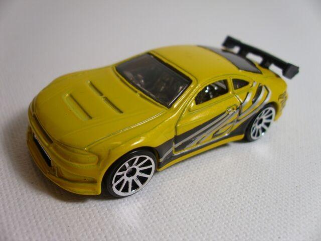 File:Nissan Silvia (S15) (800x600).jpg
