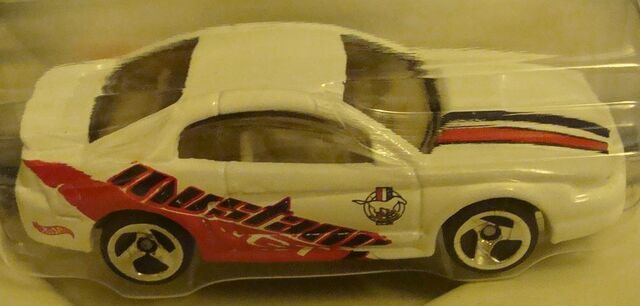 File:086 Company Car '99 Mustang.jpg