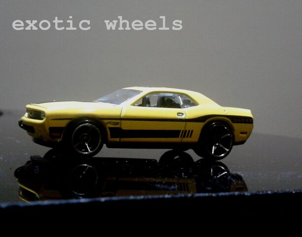 File:Dodge (3).jpg