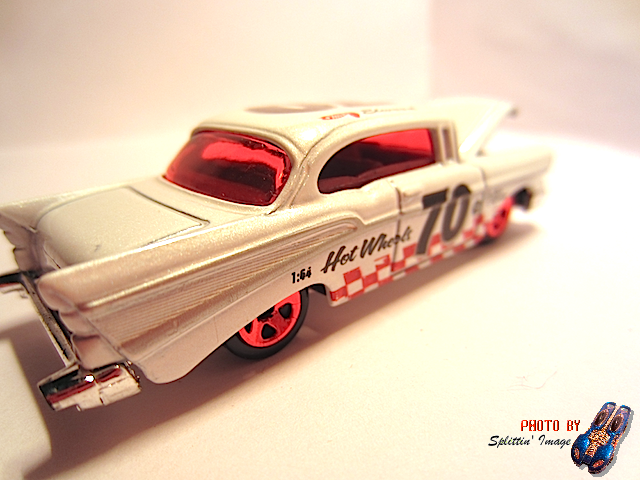 File:White67Chevy2.png