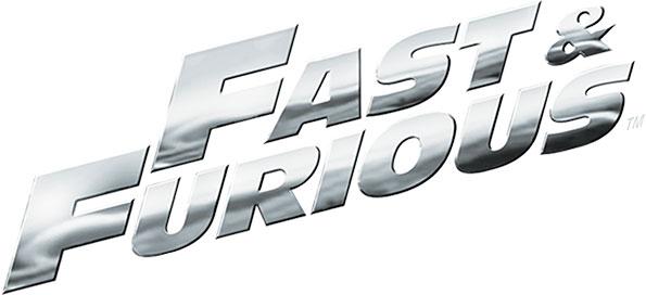 File:F-F-logo zps58f75ca2.jpg