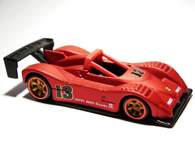 File:Ferrari 333 SP 02.JPG