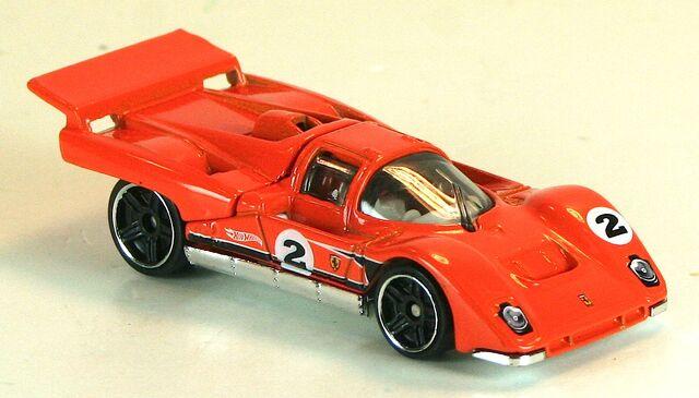 File:2013-Ferrari5-512M-Orange.jpg