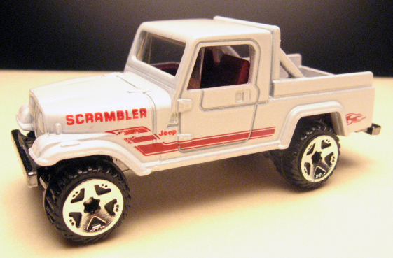 File:Jeep Scrambler - 09 Heat Fleet white.jpg