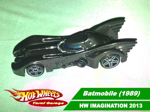 File:Batmobil 1989 2013.png