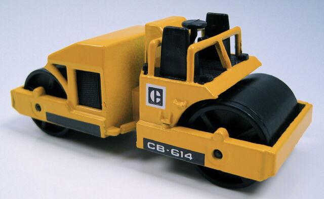 File:Cat road roller.JPG