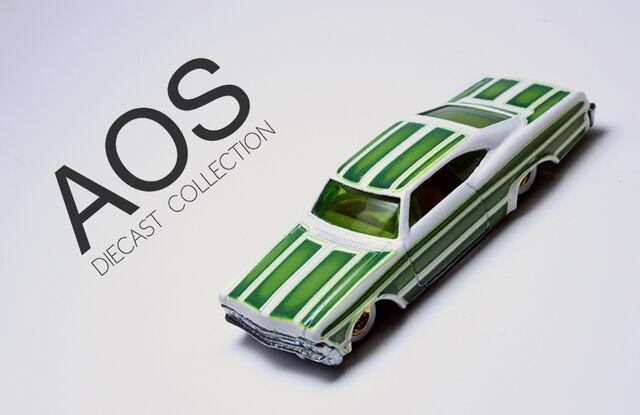 File:Chevy Impala 1965 (boulevard).jpg