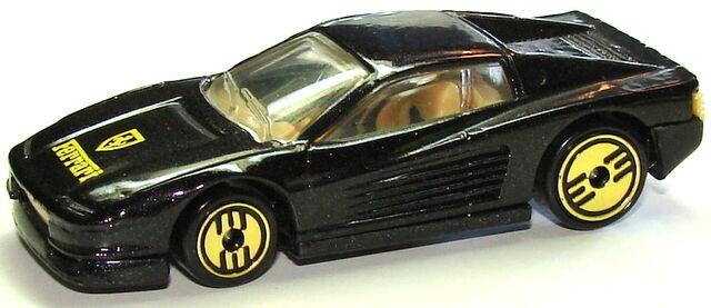 File:Ferrari Testarrosa BlkUHG.JPG