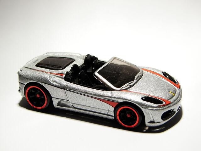 File:Ferrari F430 Spider 11.JPG