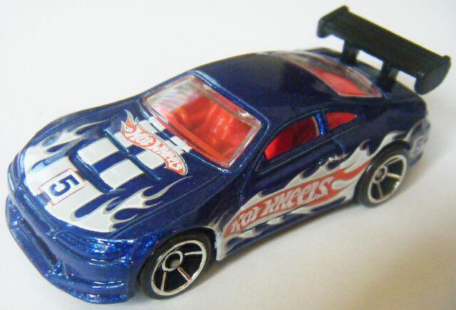 File:Nissan Silvia - Race Team 08.jpg